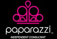 paparazzi logo - Barbara Keels Andrews.p