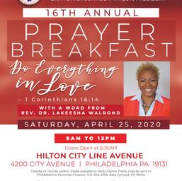 Philly Prayer Breakfast2020.jpg