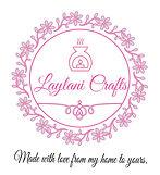 LaylaniCrafts.jpg