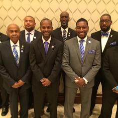 ERC Group Photo.jpg