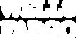 logo-wells-fargo-white.png