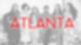 atlanta button.png