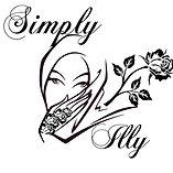SimplyIlly.jpg