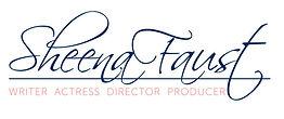 Sheena's Logo - Sheena Faust.jpg