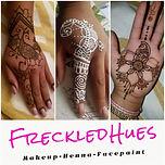 FreckledHues.jpg