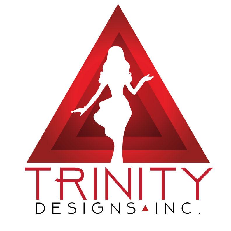 TRINTY-NEW-LOGO.jpg