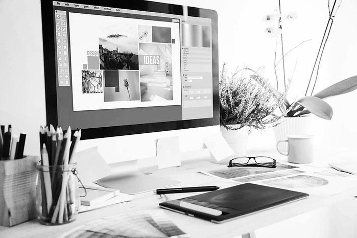 11-Digital-Graphic-Design-Cheat-Sheets-T