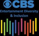 CBS_DiversityandInclusion_Logo.jpg