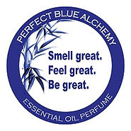 Logo Small - Perfect Blue Alchemy.jpg