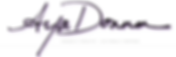Aya Donna - White - Adiellah Bates.PNG