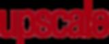 Logo-Upscale 2.png