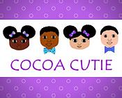 Cocoa Cutie.png