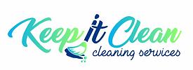 Keep it Clean.png