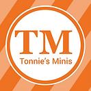 TonniesMinis.png