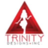 Trinity-New-Logo.png
