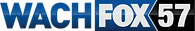 wach_header_logo.png
