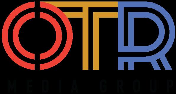 OTR-Media-Group-(transparent).png