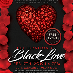 CAC Black love.png