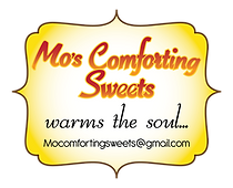 MosComfortingSweets.png