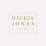 NickieJonesEvents.png