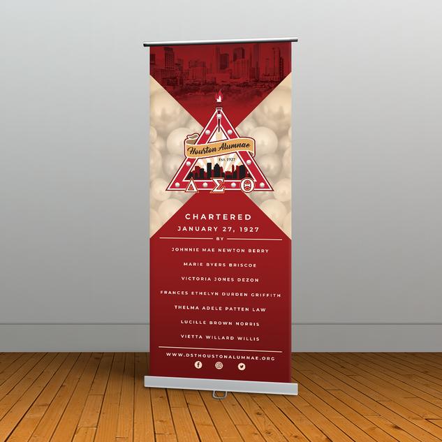 houston banner mockup.png