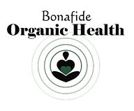 Bonafide Organic Health.jpeg