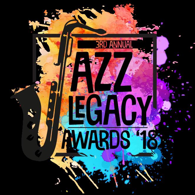 2018-JAZZ-Legacy-Awards-rainbow.png