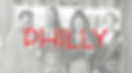 philly button.png