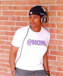 DJCivil.jpg