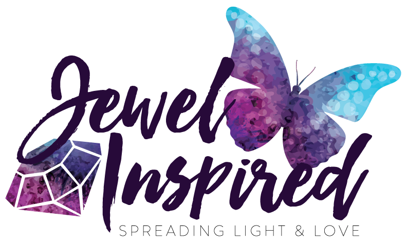 Jewel-Inspired-logo.png