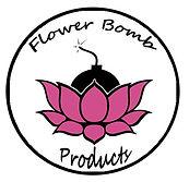 FlowerBombProductsInside (1) - flower bo