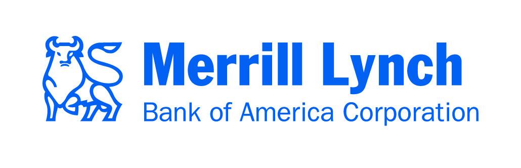 MerrillLynch_signature_CMYK[1].jpg