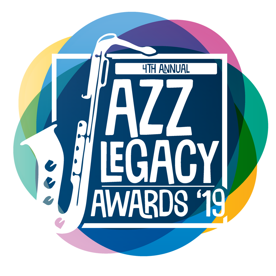 2019 JAZZ Legacy AwardsCIRCLES-01.png