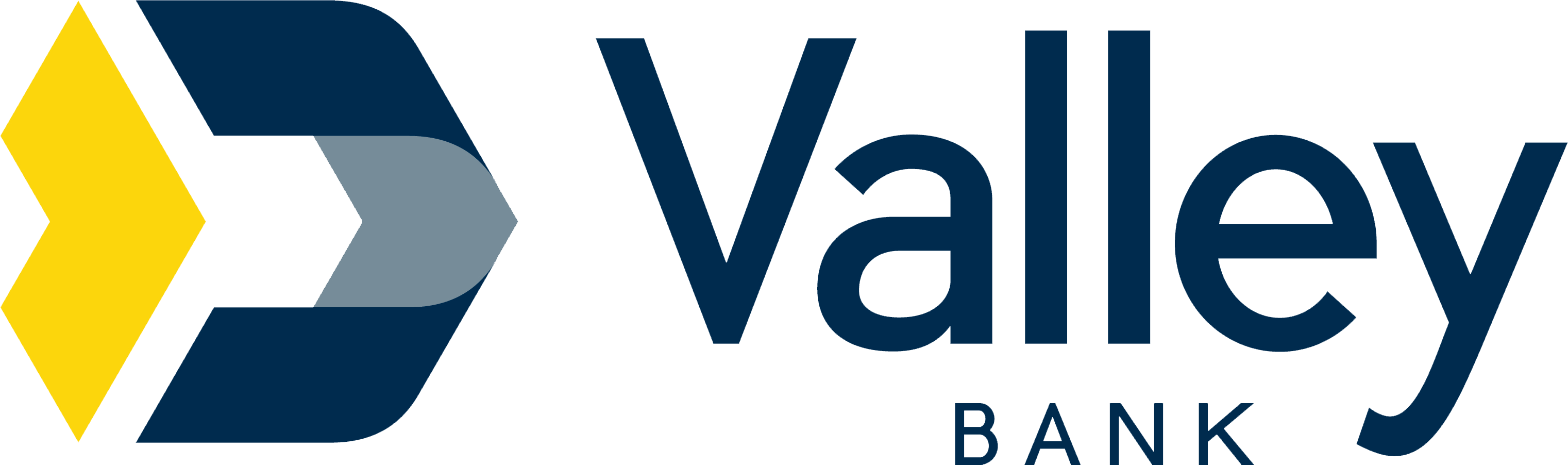 Valley-Logo-3C-H-Bank.png