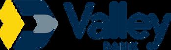 Valley-Logo-3C-H-Bank.png