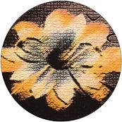 Round Logo - Erika Burnett.jpg