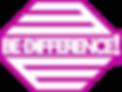 BTD_Logo (R)_fuschia_txtr_300dpi.png