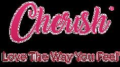 Cherish Logo - T. Moore.png