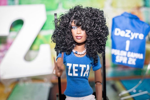 The Essence of a Zeta™ 3rd edition