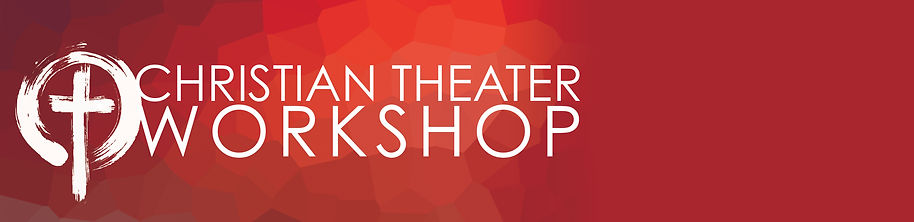 Christian Theater Workshop
