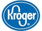 Kroger-Logo-640x360.jpg