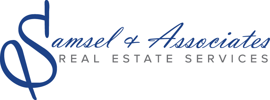 Samsel and Assoc Realty Logo.png