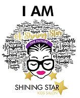 ShiningStar.jpg