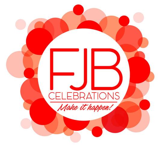 fjb-logo.jpg