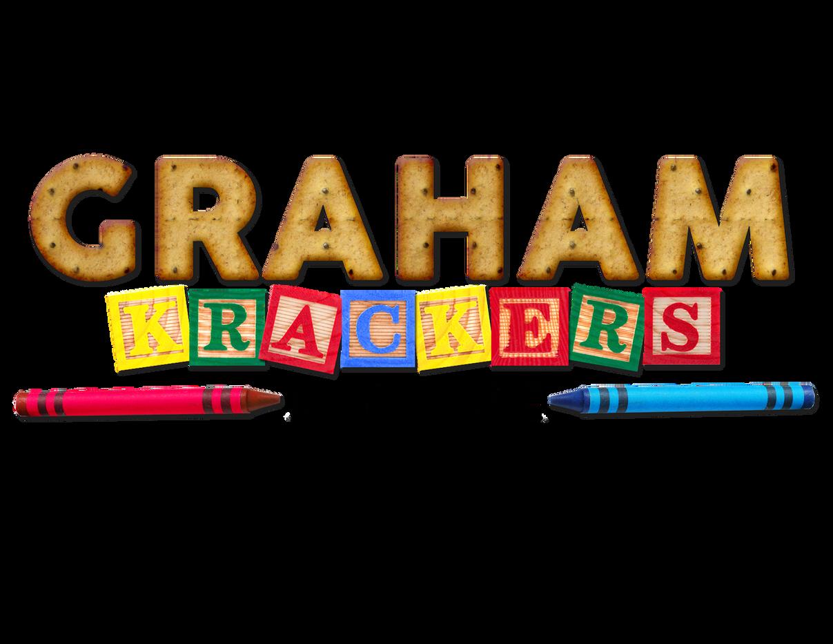 graham-crackers-logo.png
