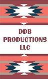DBBProductions.jpg