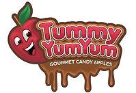 TummyYumYum.jpeg