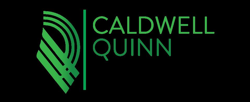 caldwell-quinn.png