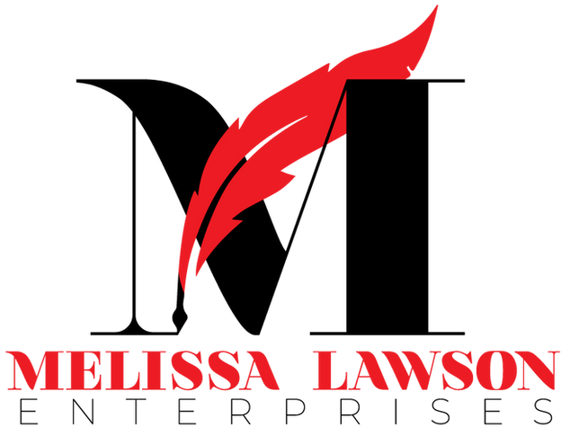 melissa-Lawson.png