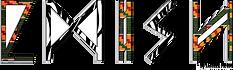 emish logo.png